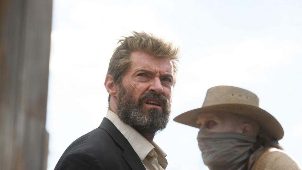 Valse hoop op terugkeer Hugh Jackman als Wolverine?