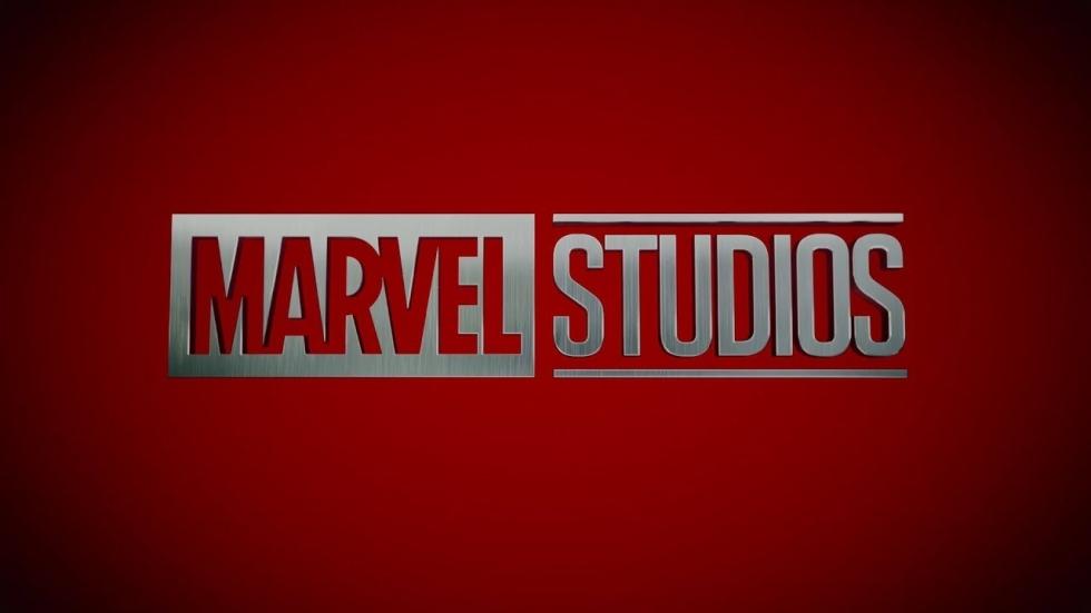 3 topfilms van Marvel om vanavond lekker op te zetten