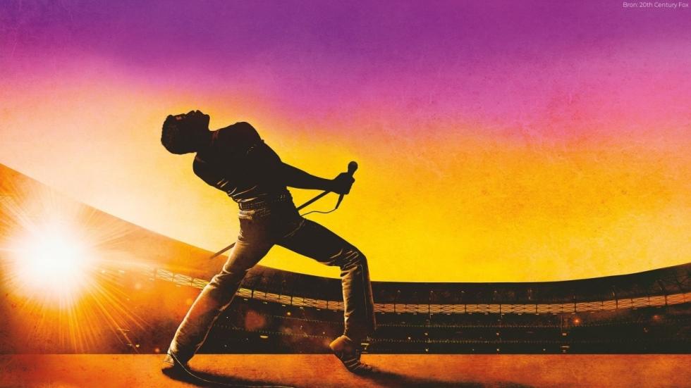 Megahit 'Bohemian Rhapsody' zou zomaar een vervolg kunnen krijgen