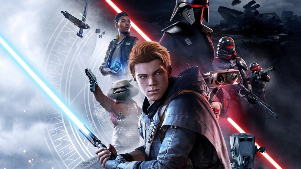 Waarom er zo weinig Jedi zijn in de oorspronkelijke 'Star Wars'-trilogie