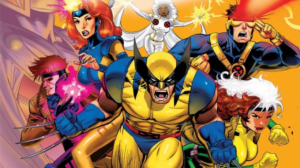Welke 3 Marvel-helden snel naar het MCU moeten komen