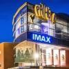 Voorstellingen 'Interstellar' in IMAX bij Pathé razendsnel uitverkocht