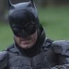 """Jeffrey Wright noemt 'The Batman' de """"volgende evolutie"""""""