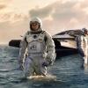 Keihard geluid komt Christopher Nolan op kritiek te staan