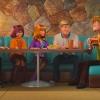 Warner Bros. ziet cinematic universe rond 'Scoob!' wel zitten