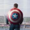 Marvel-kijktip voor vanavond: De drie 'Captain America'-films!