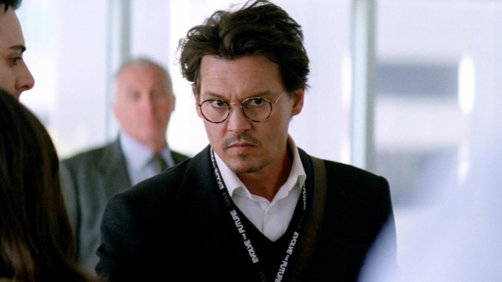 Nieuwe doorbraak voor Johnny Depp in rechtszaak