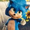 Alleenheerschappij Marvel doorbroken door... Sonic!