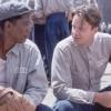'The Shawshank Redemption': Wat als Andy Dufresne ons allemaal voorliegt en schuldig is aan moord?
