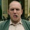 'Capone' - vooral gaaf door Tom Hardy [Blu-ray]