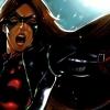 'Morbius': dit zijn de connecties met Spider-Man, Sinister Six en Venom