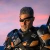 Atom, Martian Manhunter en meer Deathstroke in nieuwe 'Justice League'-versie