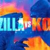'Godzilla vs. Kong' dreigt 'The Matrix 4' weg te jagen