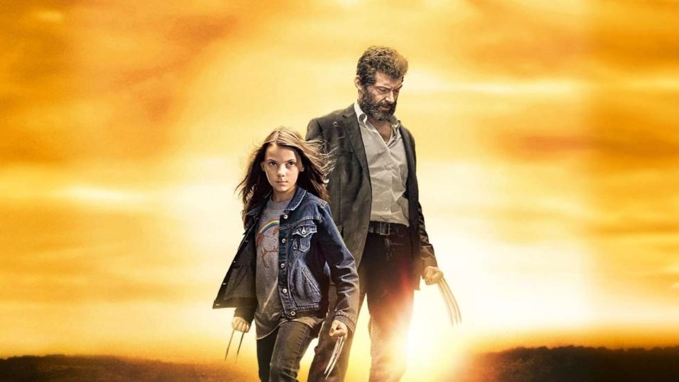 Waarom Wolverine wel dood moest in 'Logan'