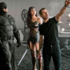 Dit zie je in de Snyder Cut van 'Justice League' van 4 uur