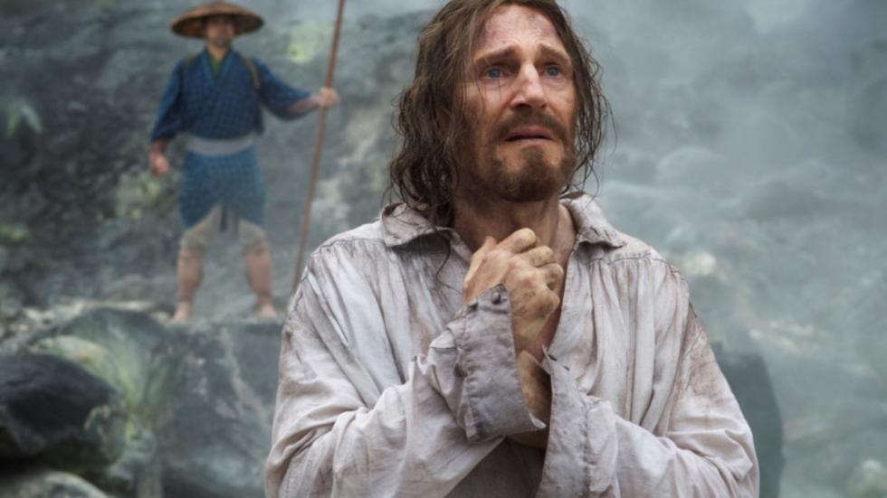 Videoland voegde deze week 4 nieuwe films toe