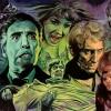 Gaat Universal het toch weer proberen? Wordt Paul Feigs 'Dark Army' de nieuwe 'Avengers'?