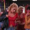 """Trailer 'You Don't Nomi' over dat 'Showgirls' nu een """"meesterwerk"""" is"""