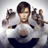 4 nieuwe Netflix-films die snel online staan!