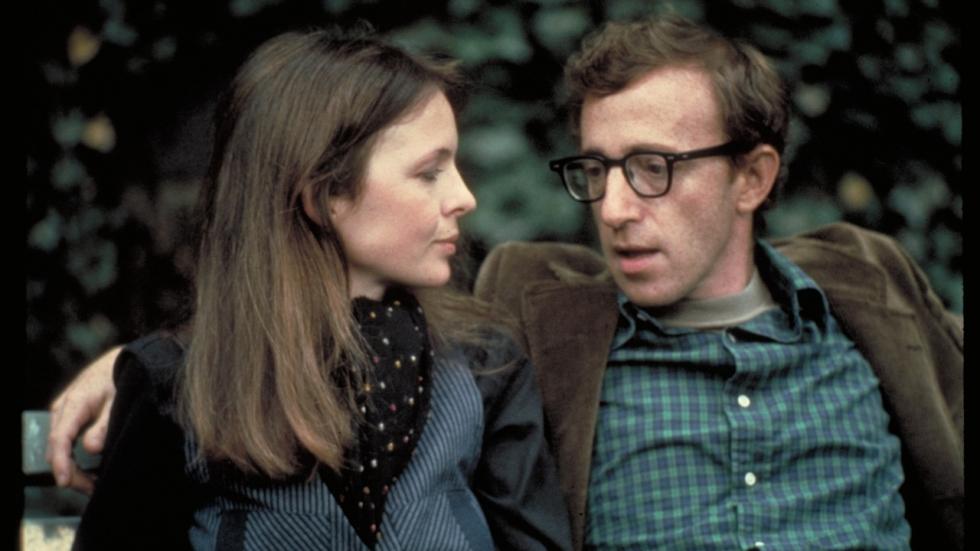 Woody Allen reageert op aanhoudende geruchten aanranding eigen dochter