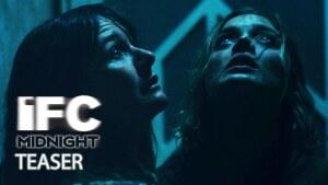 Relic (2020) video/trailer