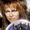 'Doctor Strange'-regisseur maakt 'Labyrinth'-vervolg
