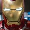 Marvel-kijktip voor vanavond: De drie 'Iron Man'-films!