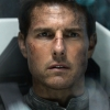 Mysterieuze ruimtefilm Tom Cruise vindt regisseur!