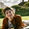 Eerste trailer oorlogsdrama 'Summerland' is een echte tranentrekker