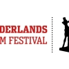 Nederlands Film Festival past regels aan én komt met een nieuwe categorie