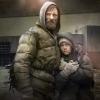 3 onheilspellende films die nu gewoon op Netflix staan