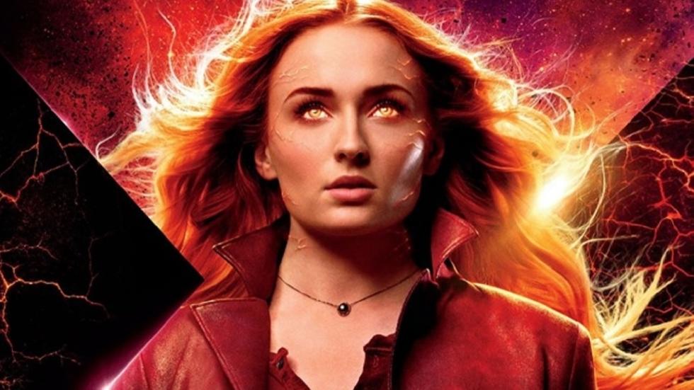 Fans vragen nu ook om director's cut van 'X-Men: Dark Phoenix'