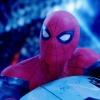 Sony maakt van 'Spider-Man 3' een 'futuristische film'