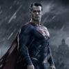 In welke film(s) keert Henry Cavill terug als Superman?