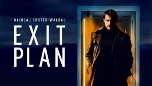 Exit Plan (2019) video/trailer
