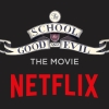 Paul Feig maakt 'The School for Good and Evil' voor Netflix