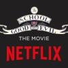 Paul Feig maakt 'The School for Good and Evil' voor Netflix