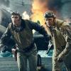 De 4 topfilms die Netflix deze week heeft toegevoegd