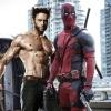 """Hugh Jackman """"verplettert"""" Ryan Reynolds met foto van verjaardagstaart"""
