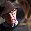 """Woody Allen: """"Mijn imago is kapot gemaakt"""""""