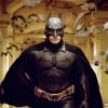 3 gave DC-films die nu gewoon op Netflix staan!