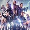 Zo moet je het Marvel Cinematic Universe kijken (alle films en alle series)
