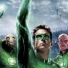 Tom Cruise in (Ryan) Reynolds-Cut van 'Green Lantern'