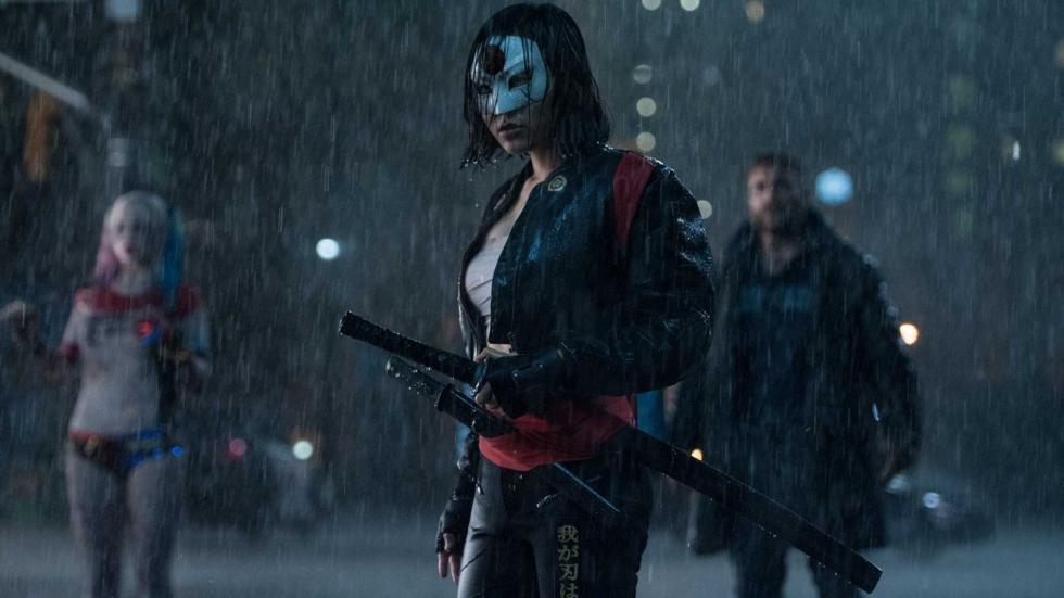 ''Suicide Squad: The Ayer Cut' gaat er echt komen'