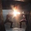 3 bijzonder gave gevechten uit het Marvel Cinematic Universe