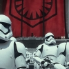 Stormtroopers ingezet in de strijd tegen corona