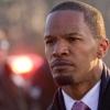 Foto's: Celebrities doen massaal mee aan protestacties na dood zwarte Amerikaan George Floyd