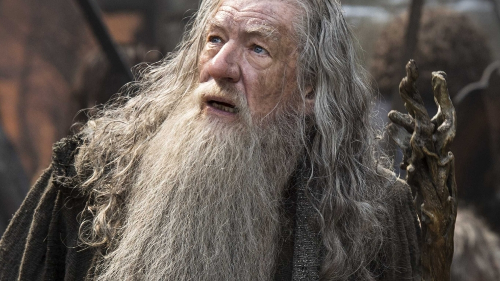'Lord of the Rings'-cast doet leuke onthullingen tijdens reünie