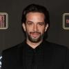 Echtgenote acteur Nick Cordero hoopt nog op wonder