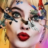 Blu-ray review 'Birds of Prey' met de compleet gestoorde Harley Quinn